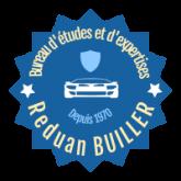 Expertises-Builler